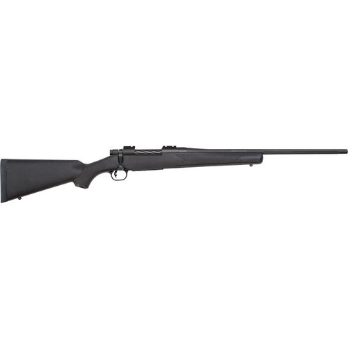 Mossberg Patriot Synthetic .270 Winchester Bolt-Action Rifle