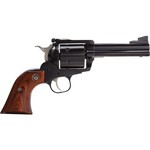 Ruger Super BlackHawk Standard .44 Remington Magnum Revolver - view number 1