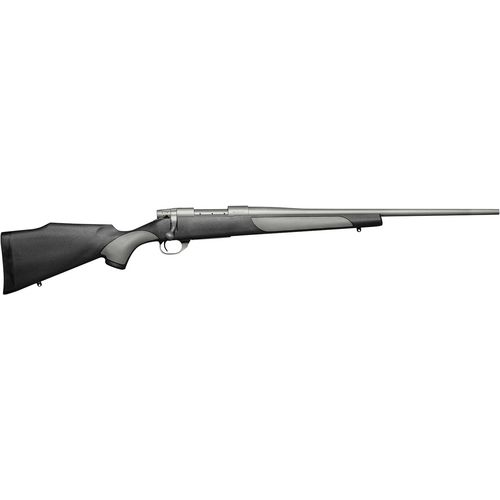 Weatherby Vanguard Weatherguard 6.5 Creedmoor Bolt-Action Rifle