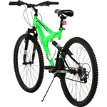 Ozone 500® Men's 21S Ultra Shock Mountain Bicycle - view number 3