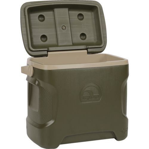 Igloo Contour™ 30-qt. Cooler - view number 4