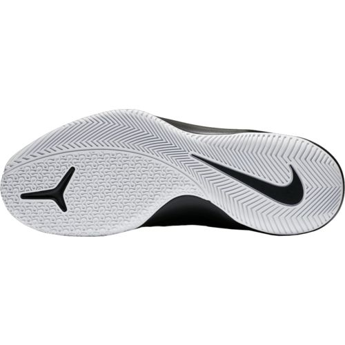 Nike Men's Air Versitile II Basketball Shoes - view number 4