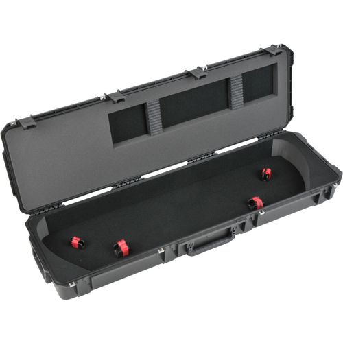 SKB iSeries Target Bow Case - view number 2