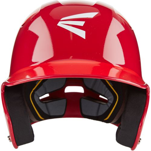 EASTON Men's Z5 Horns 2-Tone Baseball Helmet
