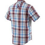 Magellan Outdoors Men's Backpacker Trail Plaid Shirt - view number 2