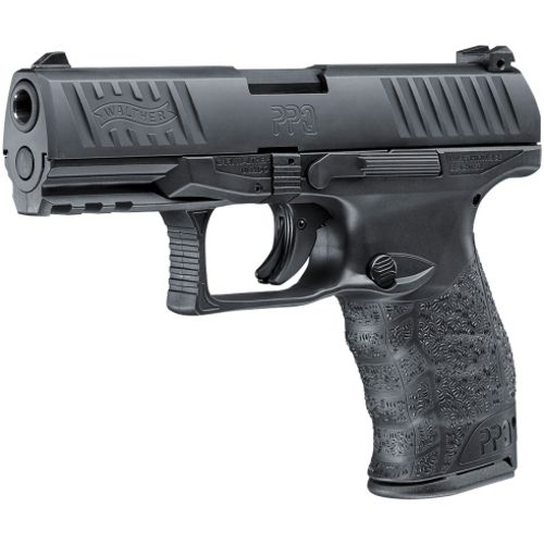 Display product reviews for Walther PPQ M2 .40 S&W Pistol