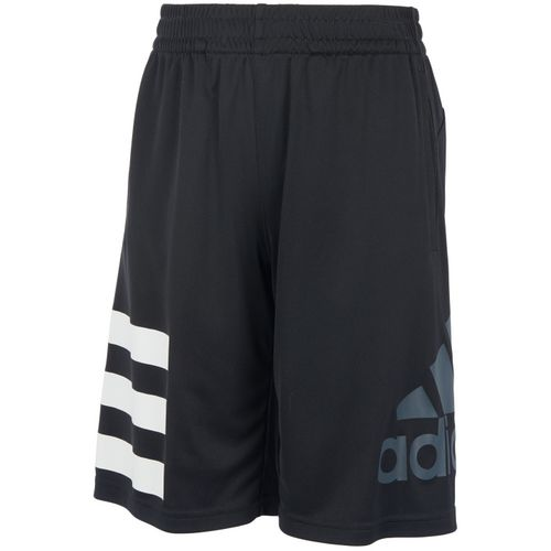 adidas Boys' Speedbreaker Short - view number 1