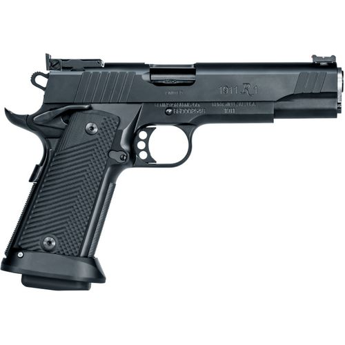 Remington 1911 R1 .45 ACP Pistol - view number 1