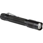 Promier 280-Lumen Tactical LED Flashlight - view number 1