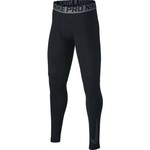 Nike Boys' Pro Tight - view number 3