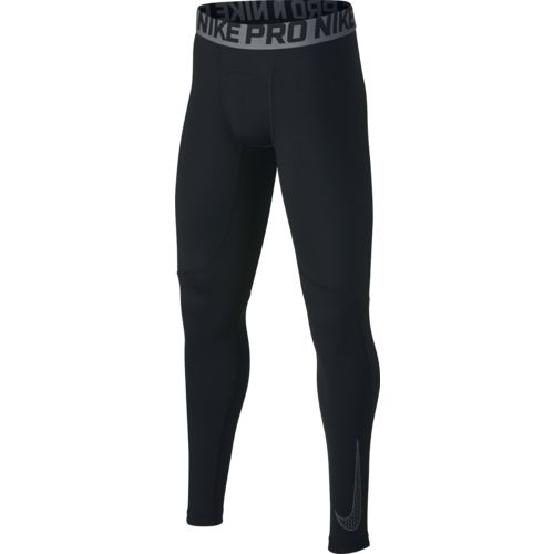 Nike Boys' Pro Tight