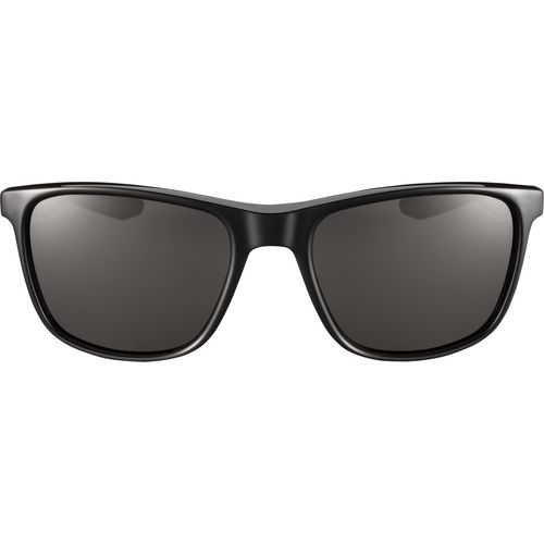 Nike Essential Endeavor Sunglasses - view number 1