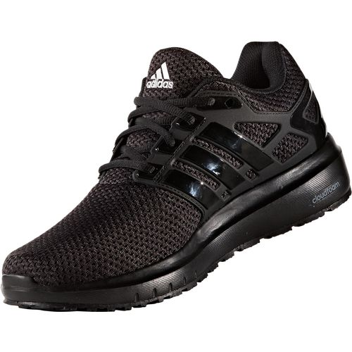 adidas Men's Energy Cloud Running Shoes - view number 7