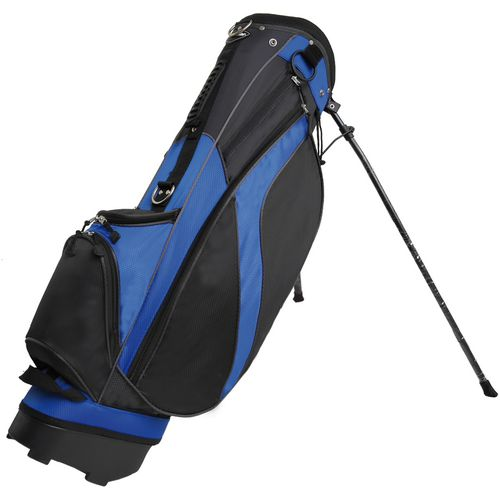 Tour Gear TG-S200 Golf Stand Bag
