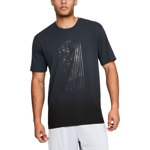 Under Armour Men's USA Glory T-shirt - view number 1