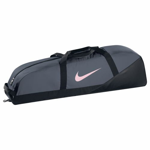Nike Keystone Large Baseball Duffel Bag