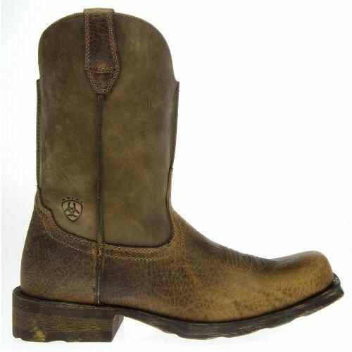 Ariat Men's Rambler Cowboy Boots
