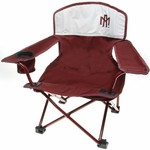 Mac Sports Texas A&M Toddler Chair