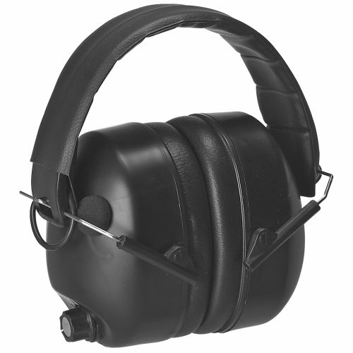 Display product reviews for Radians 430-EHP™ Electronic Earmuffs