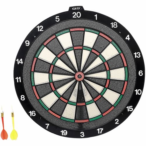 Image for GLD Bull Blaster™ Dartboard from Academy