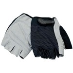 Bell Comfort Mesh™ Cycling Gloves