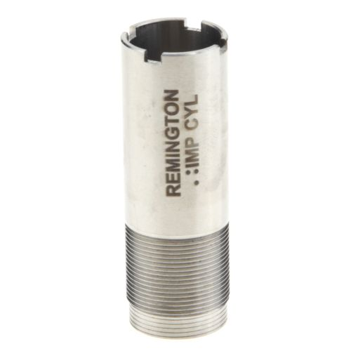Remington 20 Gauge Shotgun Improved Cylinder Choke Tube