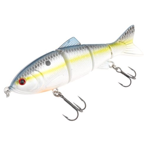 "H2O XPRESS™ Jointed Shad 3-1/2"" Swimbait"