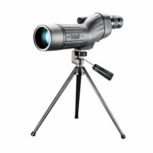 Display product reviews for Bushnell Sentry 18 - 36 x 50 Spotting Scope
