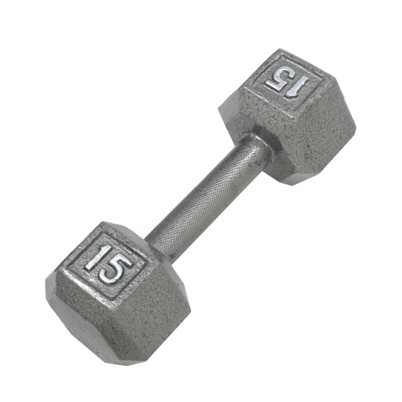 Weight Amp Strength Training Academy