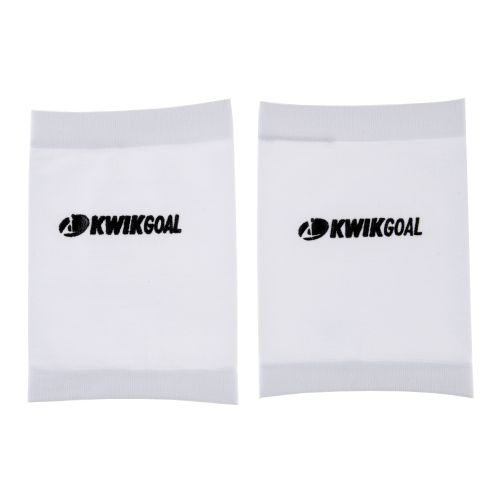 Display product reviews for Kwik Goal Kids' Soccer Compression Sleeve