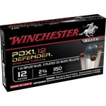 Winchester Supreme Elite™ PDX1™ 12 Gauge Shotshells