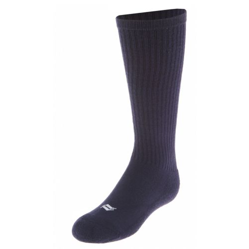 Sof Sole Soccer Performance Socks X-Small