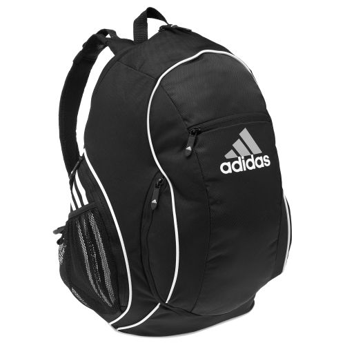 adidas Estadio Team Backpack