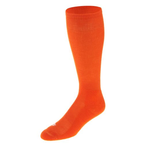 Sof Sole Team Performance Baseball Socks 2-Pair Medium
