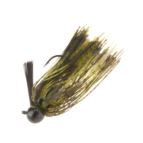 Display product reviews for Strike King Tour Grade 1/2 oz. Football Jig