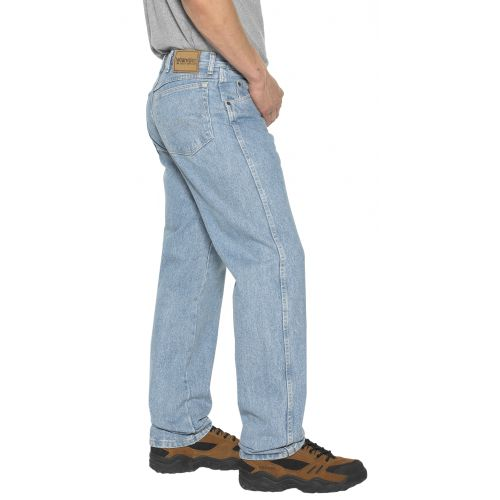 Wrangler Rugged Wear Men's Classic Fit Jean - view number 3
