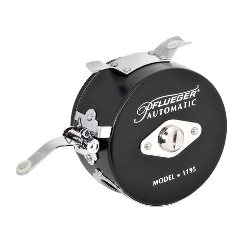 Pflueger® Automatic Fly Reel Right-handed