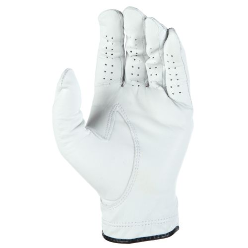 Titleist Adults' Perma Soft Left-hand Golf Glove - view number 2