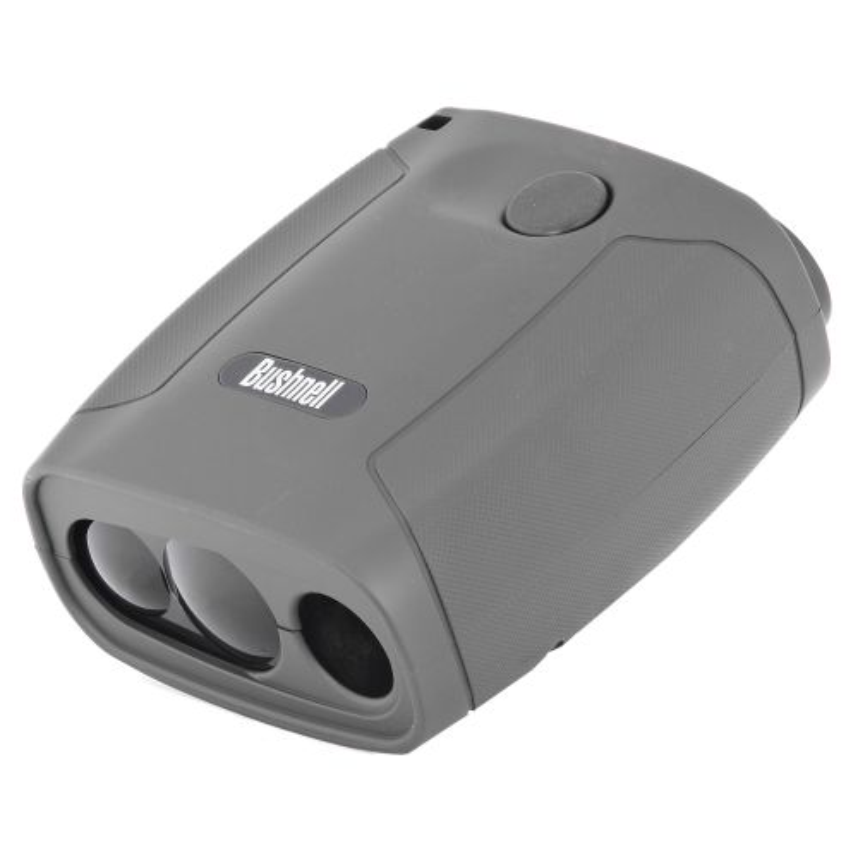 Bushnell Sport  450 4 x 20 Laser Range Finder