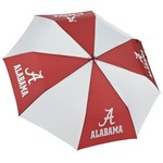 Storm Duds University of Alabama Umbrella