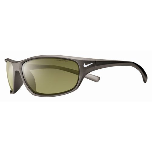 Image for Nike Men's Rabid Sunglasses from Academy