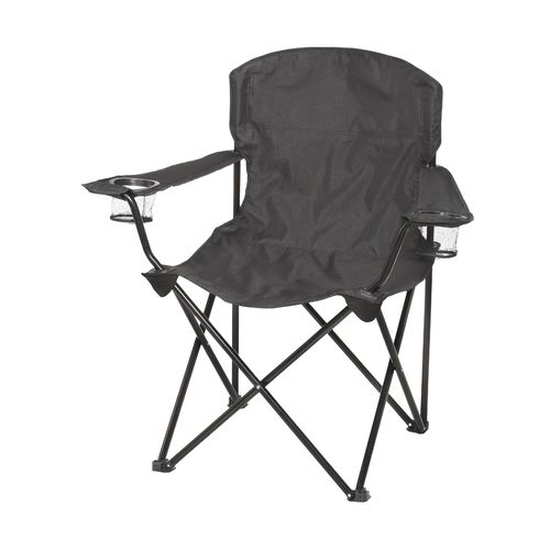 Image for Academy Sports + Outdoors™ Deluxe Oversize Chair from Academy