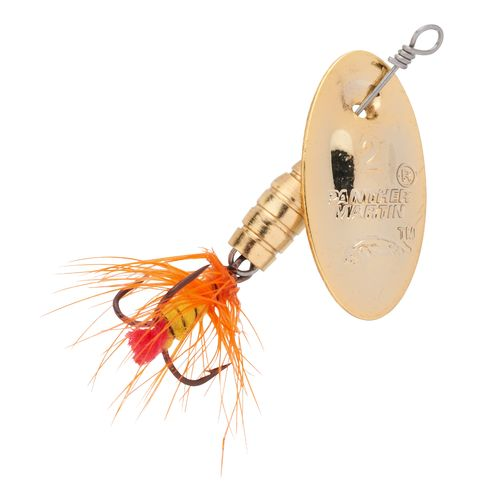 Panther Martin 1/16 oz In-Line Spinner