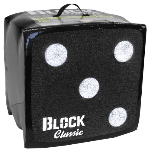 Block Classic 18 Target - view number 1