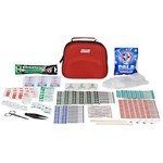 Coleman® Expedition 200-Piece First Aid Kit