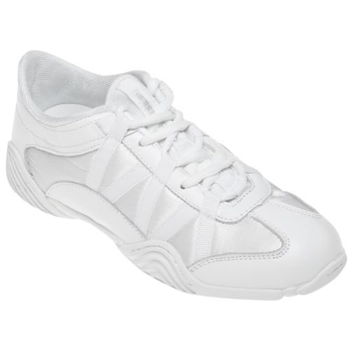 Are Nfinity Cheer Shoes Sold In Stores