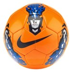 Nike Total90 Strike Soccer Ball
