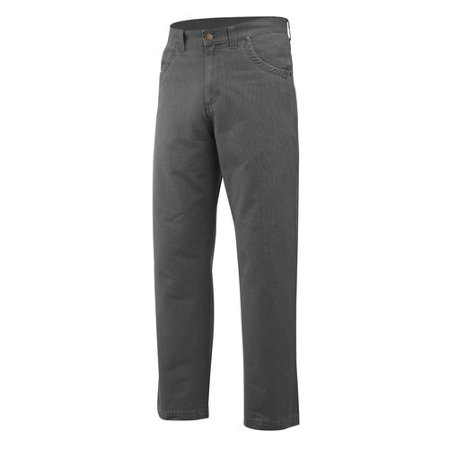 Wolverine Men's Mechanic Pant