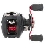 Daiwa Megaforce® MF100THS Baitcasting Reel - view number 2