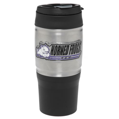 Great American Products NCAA 18 oz. Stainless-Steel Tumbler